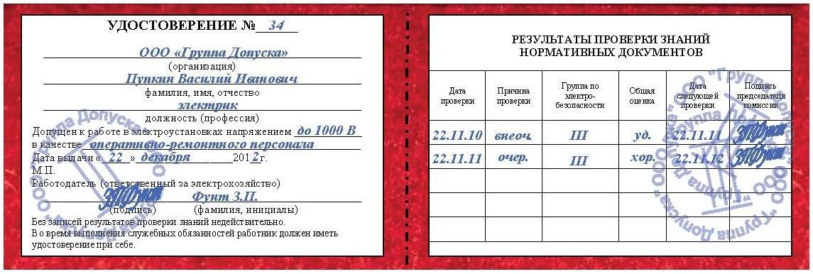 бланк командировочного удостоверения мвд: